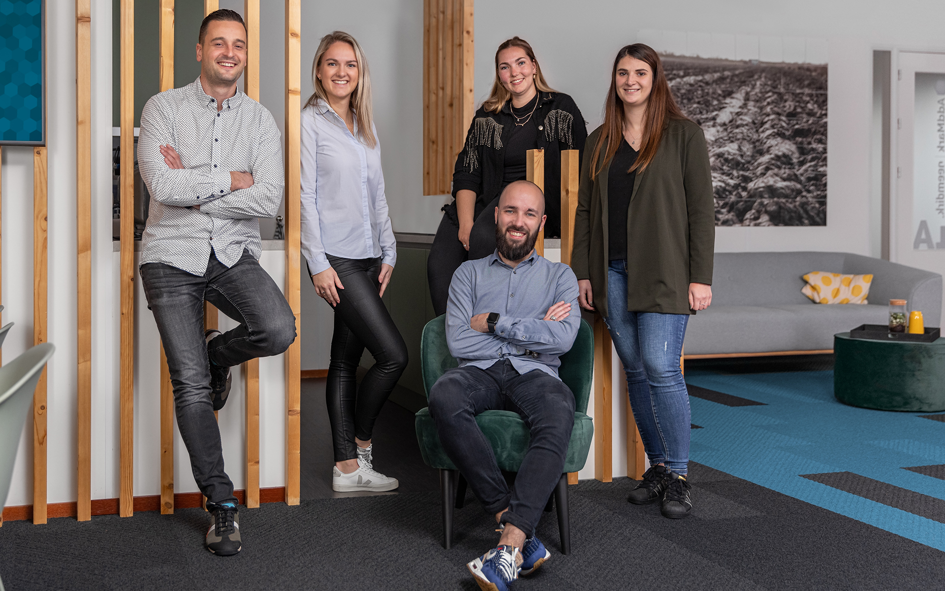addmark-online-marketing-zeeland