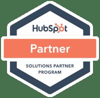 Addmark Hubspot Partner