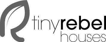 tinyrebel houses logo