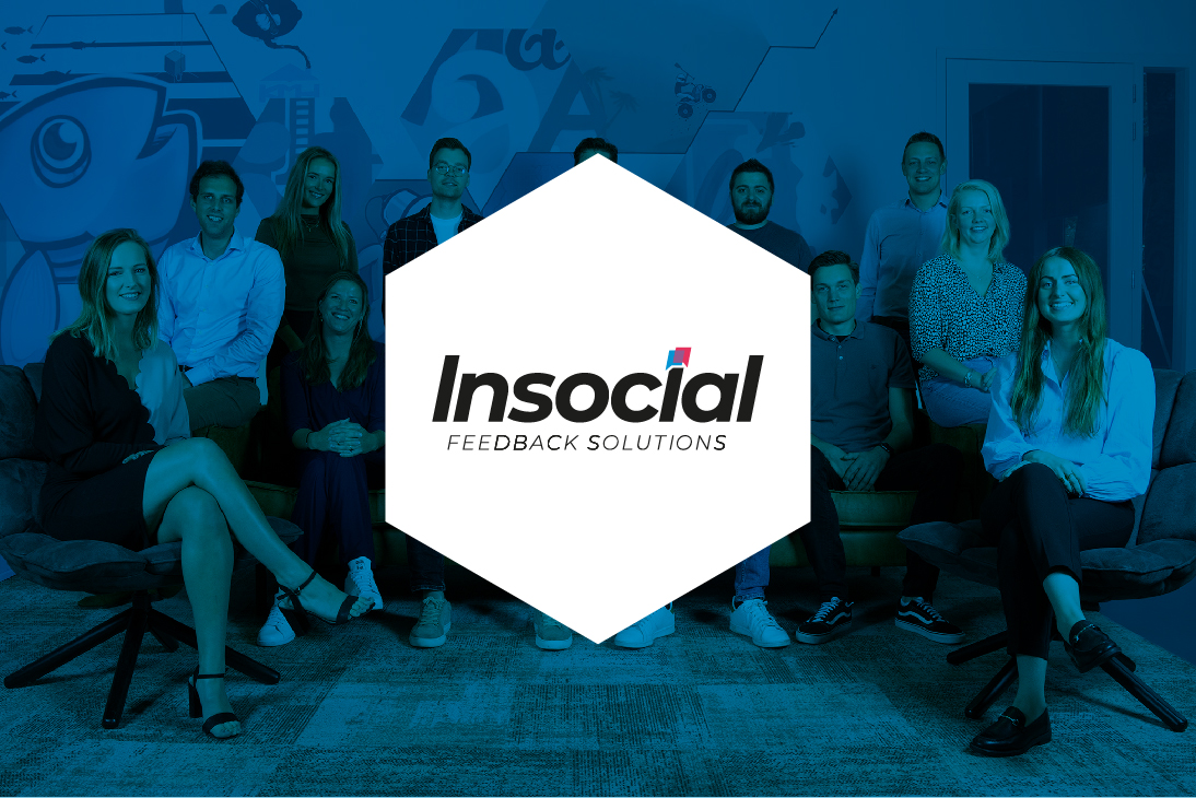 Image succesverhalen_InSocial-01