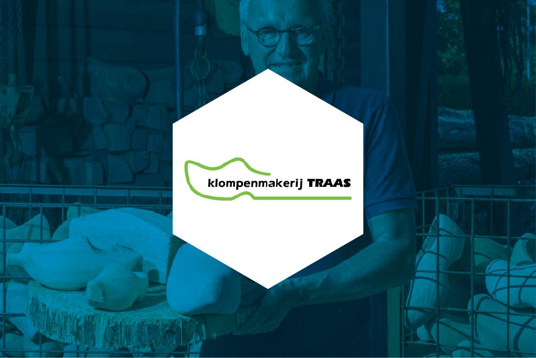 Image succesverhalen_Traas-01