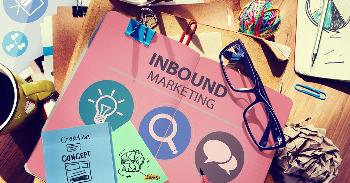 Beginnen met Inbound Marketing